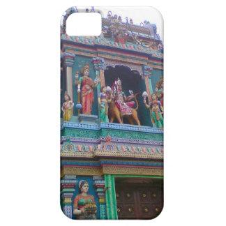 Hindu Guperam, Singapore iPhone 5 Cases