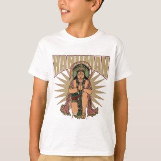 Hindu Hanuman T-Shirt