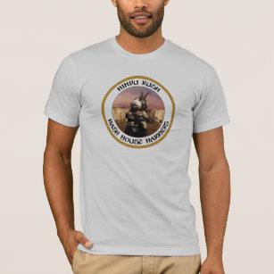 36604d271b76 Hash T-Shirts - T-Shirt Design & Printing | Zazzle