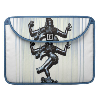 "Hinduism 15"" manga de MacBook Funda Para Macbook Pro"