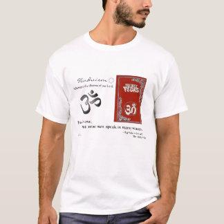 Hinduism - Passage shirt