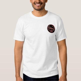 Hiney Wine T Shirt