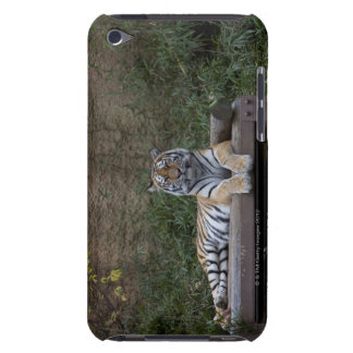 Hino Tokyo Prefecture Japan iPod Touch Covers