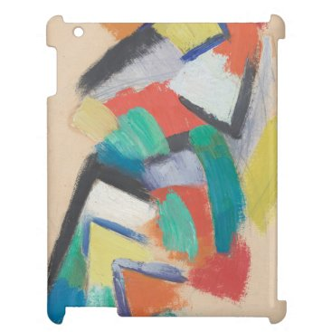 Hinson iPad 2/3/4/Mini/Air Case iPad Case