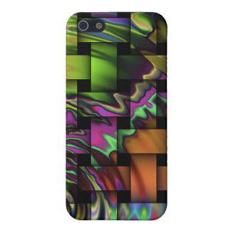 hintergrund-1314791075Hnx Case For iPhone 5