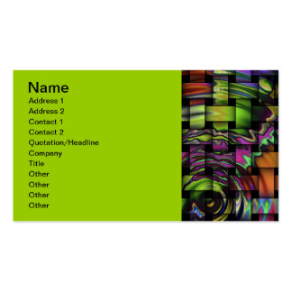 hintergrund 1314791075hnx Double-Sided standard business cards (Pack of 100)