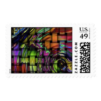 hintergrund 1314791075hnx stamp