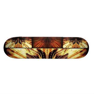 hintergrund-1314792610UO5-1 Skate Boards