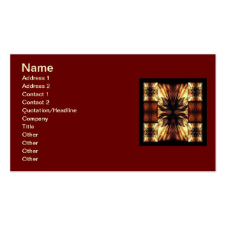 hintergrund-1314792610UO5 Double-Sided Standard Business Cards (Pack Of 100)
