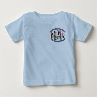 Hip Baby T-Shirt