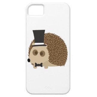 Hip Hedgehog iPhone SE/5/5s Case