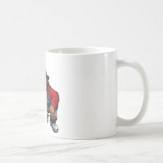Hip-Hop001 Coffee Mug