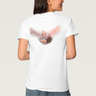 Hip Hop All The Way T-Shirt