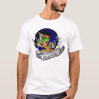 HIP-HOP BEAST T-Shirt