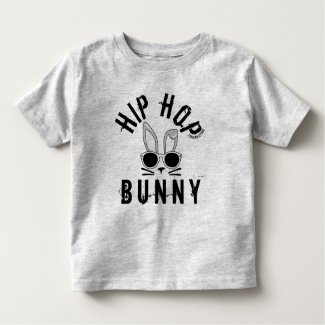 Great easter gifts for toddler boys age 2 to 4 gift canyon easter bunny shirt negle Choice Image