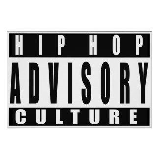an analysis of the hip hop culture Hip hop culture and america's most  an excellent selection of articles that examine hip hop culture from a  a cogent analysis of the conditions that.