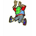 hip hop dance t shirts