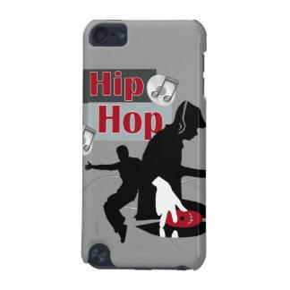 Hip Hop Dancing IPOD CASE