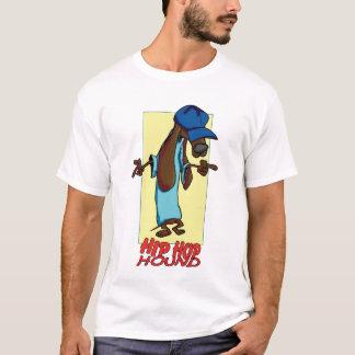hip hop hound T-Shirt