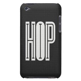 Hip Hop - iPod Touch Case