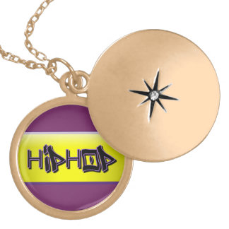Hip hop jewelry, for sale ! locket necklace