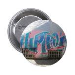 Hip Hop Pins