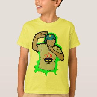 Hip Hop Rap 1 T-Shirt