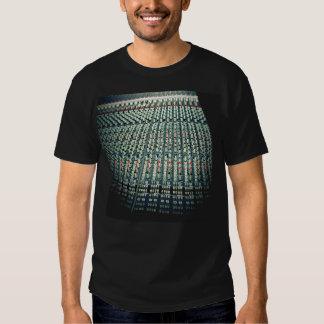 Hip-Hop Soundboard Shirt