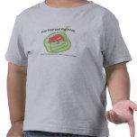 hip_hop_t-shirt camisetas