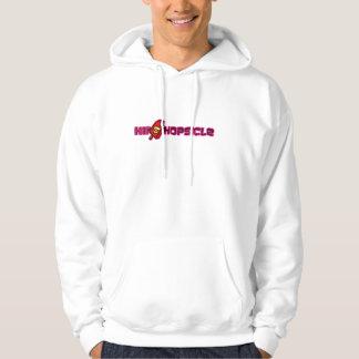 Hip-Hopsicle Hoodie! Sweatshirt