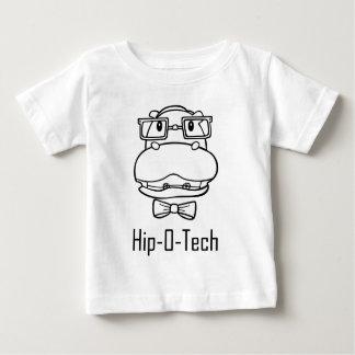 Hip-O Tech Baby T-Shirt