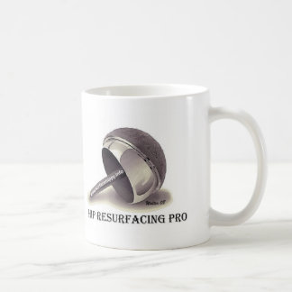 Hip Resurfacing Pro Mug