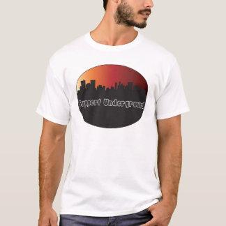 HipHop1 T-Shirt