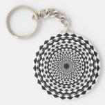 Hipnosis Llaveros Personalizados
