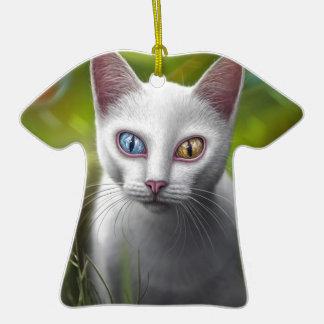 Hipnosis - Van Cat Ornamentos De Reyes