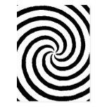 Hipnotice los regalos de Zazzle del MUSEO Postal