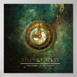 hipnotice posters
