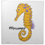 Hipocampo