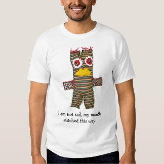 Hipouhi T-shirt