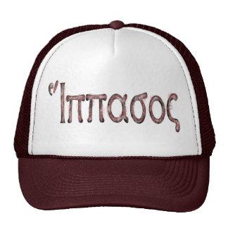 Hippasus Trucker Hat