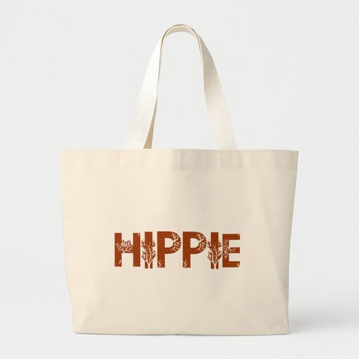 Hippie Bolsa