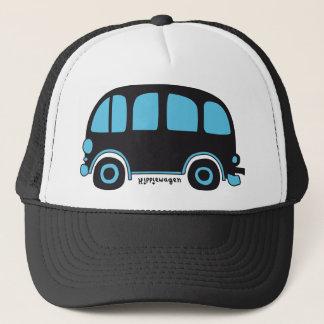 Hippie cap Van