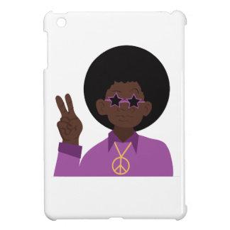 Hippie del Afro
