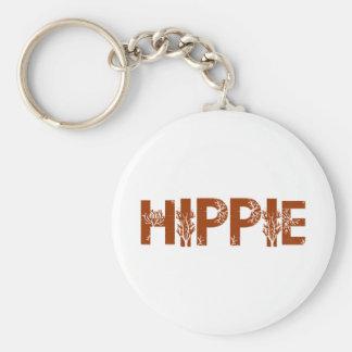 Hippie Key Chains
