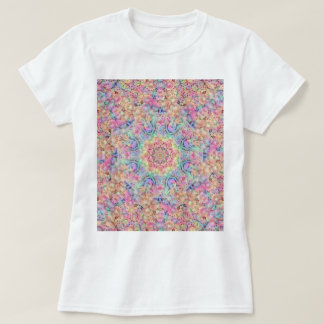 Hippie Pattern Shirts many styles and colors