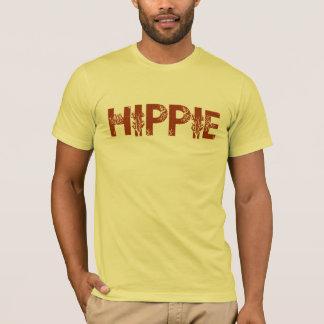 Hippie Playera