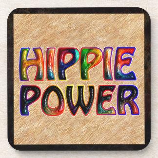 HIPPIE POWER COASTER