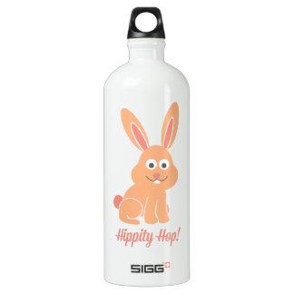 Hippity Hop SIGG Traveler 1.0L Water Bottle