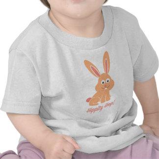 Hippity Hop Tshirt