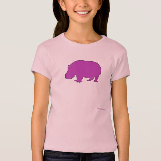 Hippo 14 T-Shirt